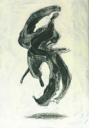 Metamorphosis8