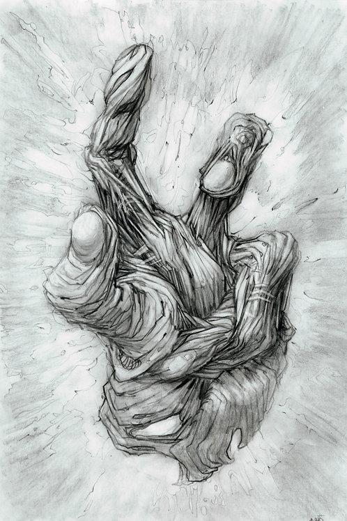 Transmutation No. 7