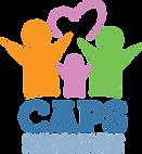 caps-logo-lg.png