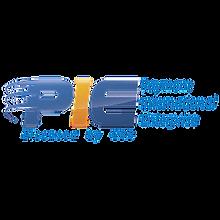 97134C51-5056-B757-5C126D192D1A0222-logo