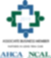 ABM_logo_2019.png