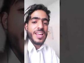 تجارة الأسهم وجرائم توظيف الأموال في اليمن قنابل موقوتة ستنفجر في أي لحظة