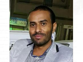 خالد بقلان: من يقاتل الحوثيين في مأرب؟