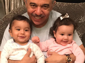 مدين ياسين: سامحيني يا ابنتي
