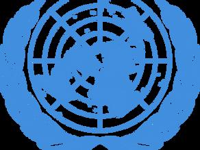 وظائف في الأمم المتحدة