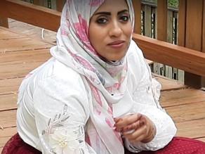 العثور على يمنية مقتولة بمنزل قرب واشنطن