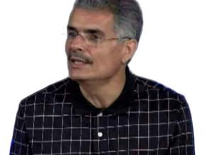 وجوه في الغربة (2) بشير حليمي الجزائري - عراب الحاسوب