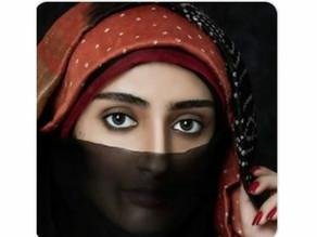 من عبرات حرب اليمن للشاعرة آمنة ناجي الموشكي