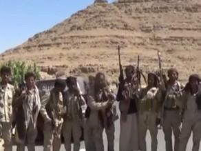 سقوط وشيك لمأرب أكبر معاقل الإخوان المسلمين في الجزيرة العربية بأيدي الحوثيين