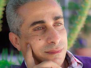 أربعة أسئلة عن كورونا .. يجيب عليها حسين الوادعي