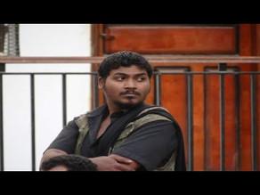 ناشط جنوبي يكشف عن تسليم حلمي الزنجي الرجل الثاني في القاعدة إلى الإمارات