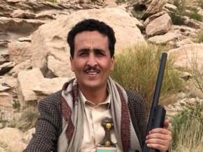 فهد الشرفي: تنظيم الإخوان يتمركز في شبوة استعدادا لتسليم مأرب للحوثي