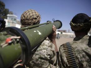 لماذا يستمر الحوثيون في تحقيق الانتصارات .. تحليل أميركي