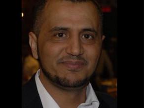 مرض حزب الإصلاح  بقلم: عبدالملك المثيل