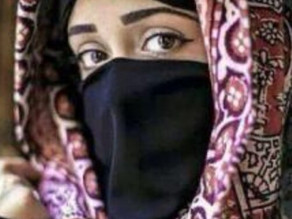 يوميات حبيبة (2) .. بقلم وهيبة الشرعبي