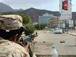 السعودية تواجه مصاعب في الحفاظ على تحالف اليمن