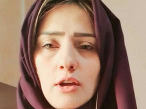 كمائن جنسية لكبار المسؤولين في اليمن