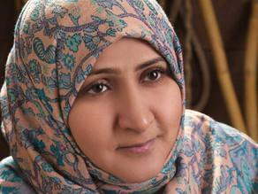 د. ألفت الدبعي: الرئيس هادي يستخدم أساليب صالح