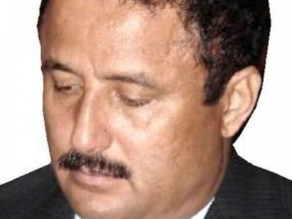 حمود خالد الصوفي .. معلومات سرية عنه لا يصدقها عاقل