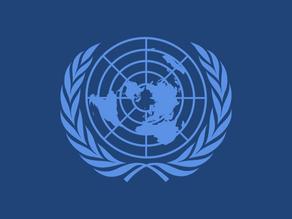 وظائف لدى منظمة الأمم المتحدة