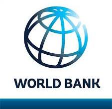 وظائف في البنك الدولي