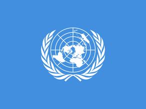 بيان صحفي صادر عن الأمين العام للأمم المتحدة بشأن اليمن