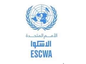 الأمم المتحدة: نقل البنك المركزي إلى عدن ألغى حياديته وتسبب في قطع الرواتب