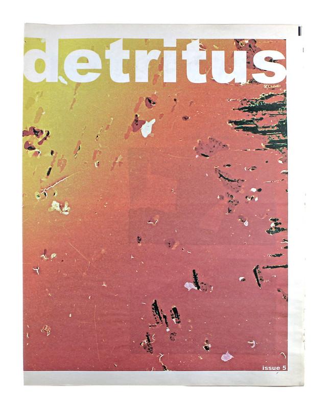 Detritus5.jpg