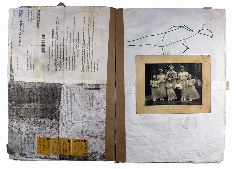 LG #1 page 4.jpg