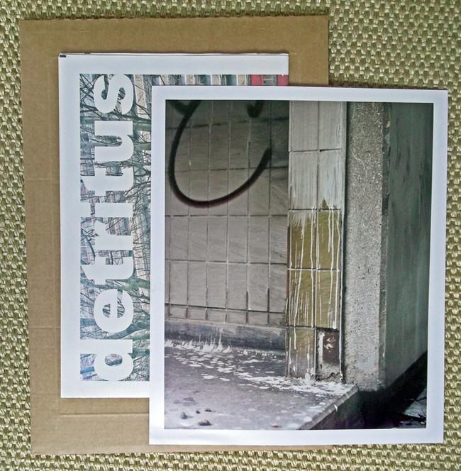 detritus3 with print.jpg
