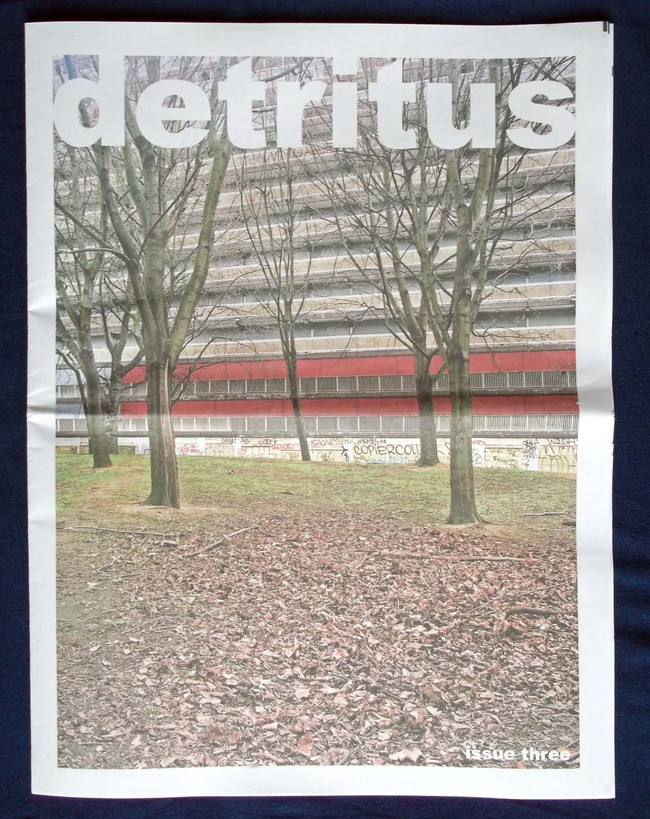 detritus3.jpg
