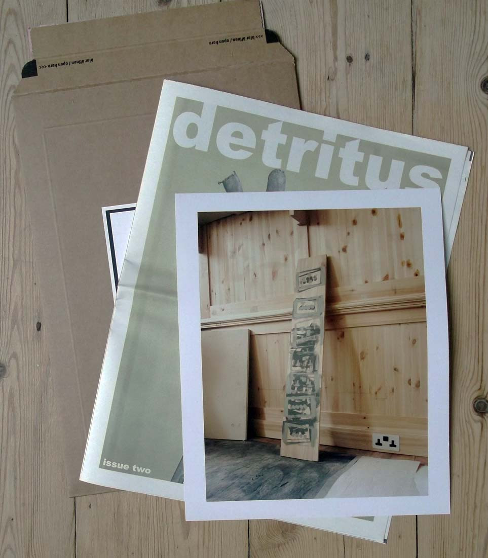 detritus2 with print.jpg