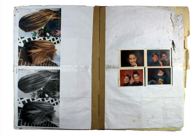 LG #2 page 5_edited-1.jpg