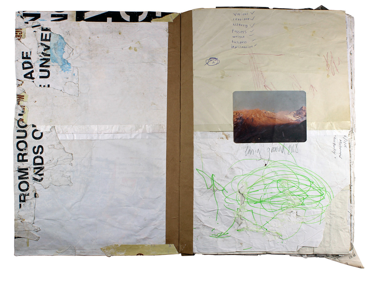 LG 3 page 2.jpg