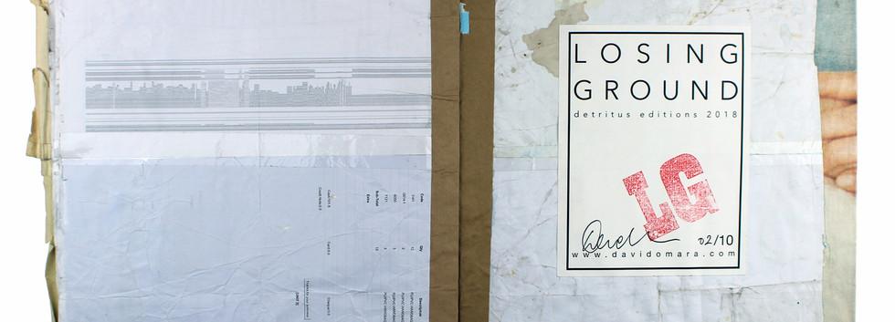 LG #2 page last_edited-3.jpg