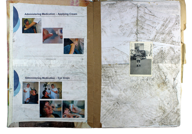 LG #2 page 1_edited-1.jpg
