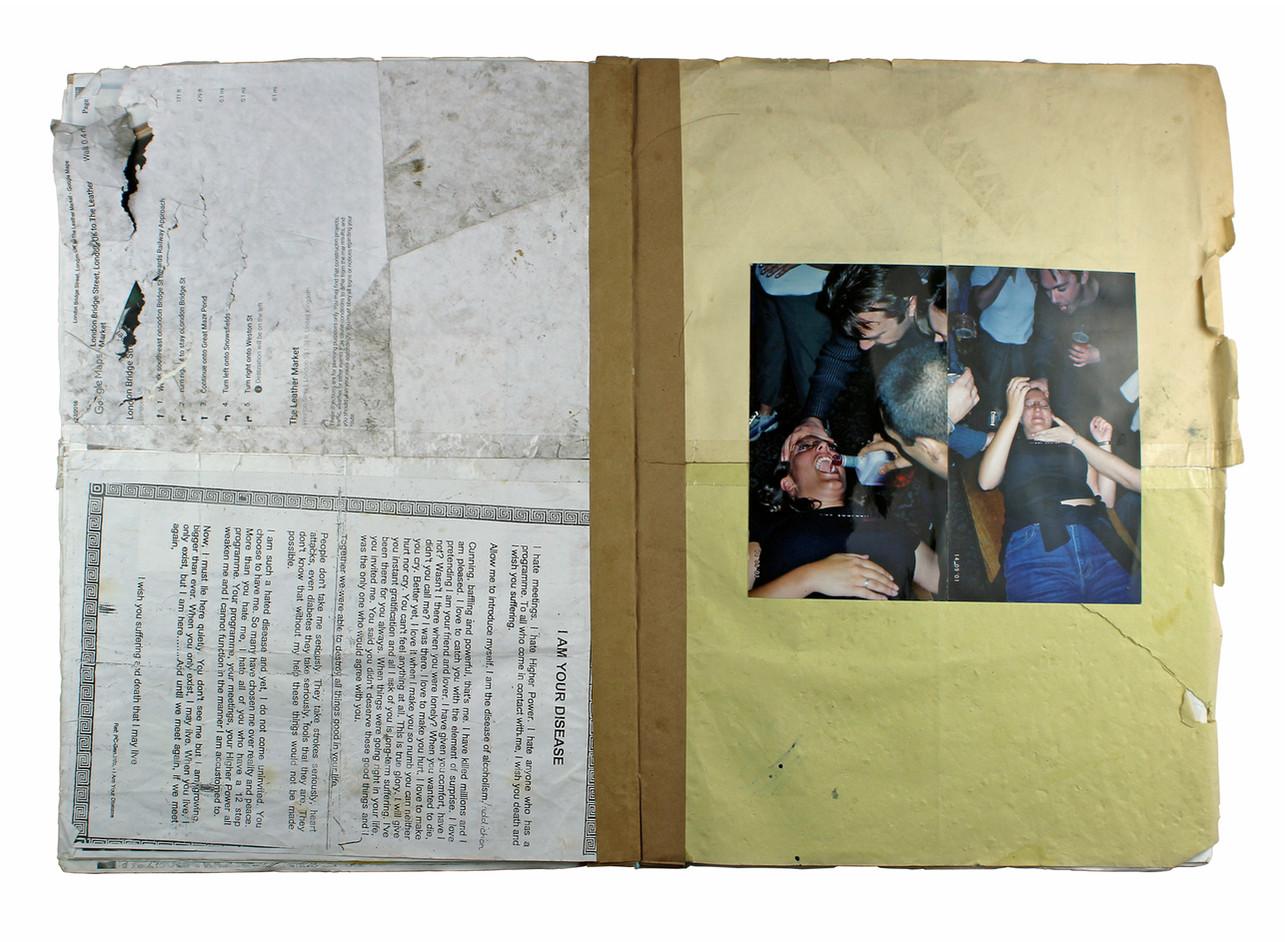 LG #2 page 6_edited-2.jpg