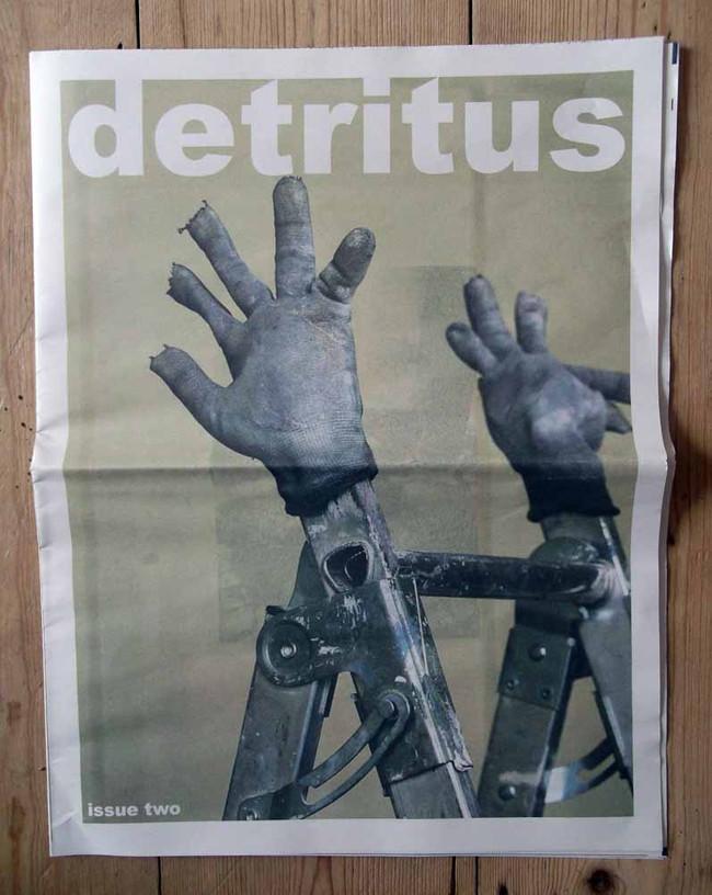 detritus2.jpg