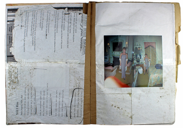 LG #2 page 2_edited-1.jpg