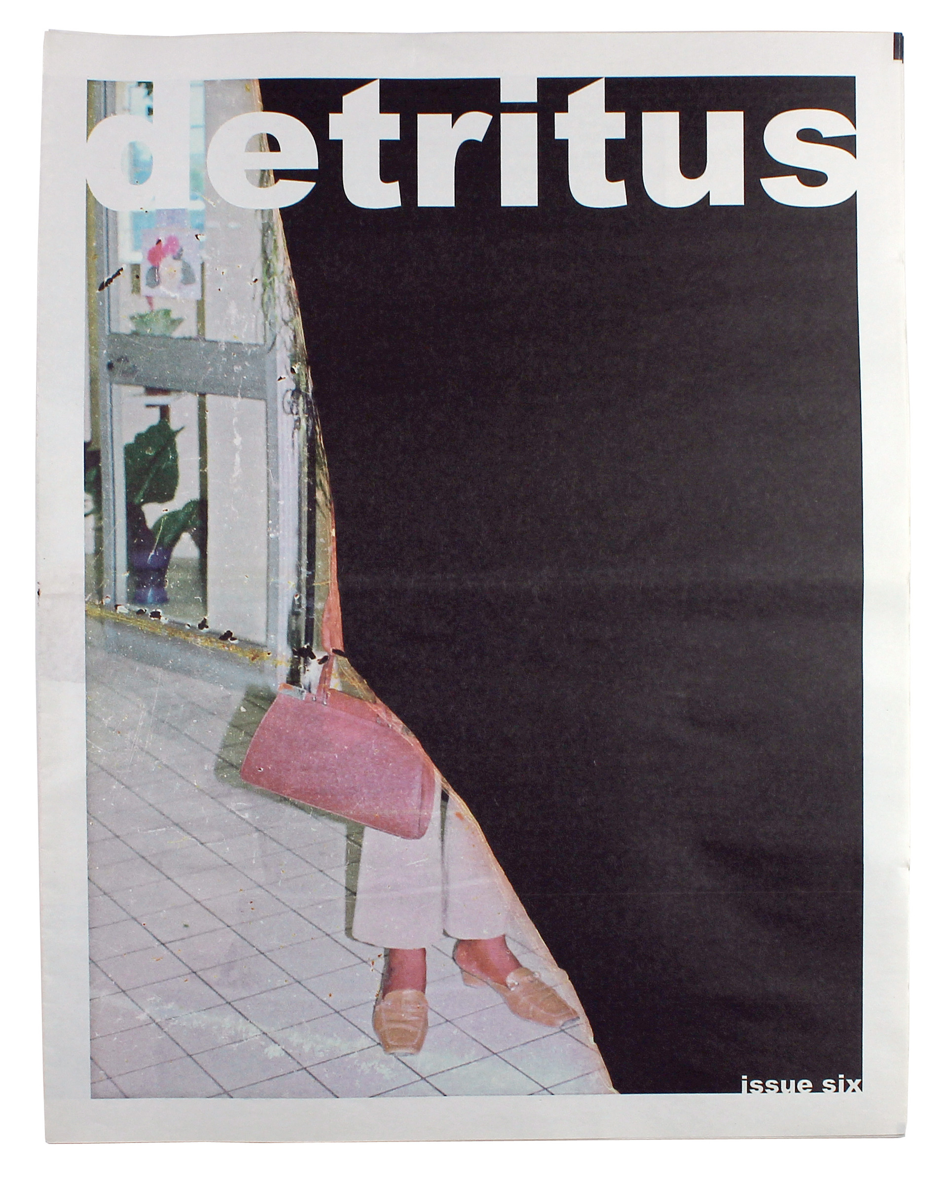 Detritus6.jpg