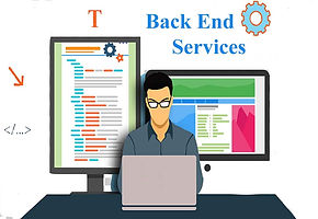 Back-End-Services-copy.jpg