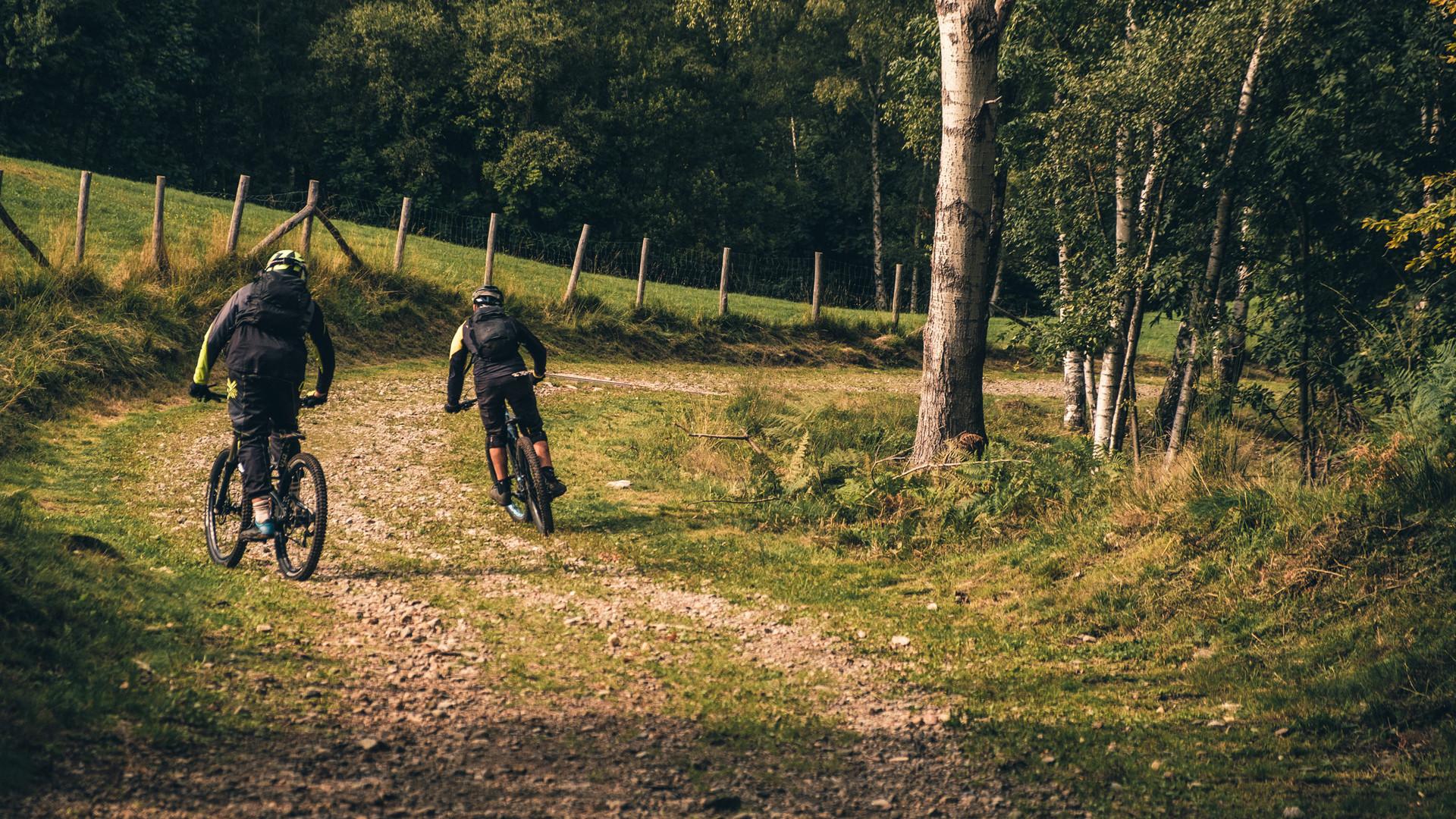 Ticino Trailbuilding-54.jpg