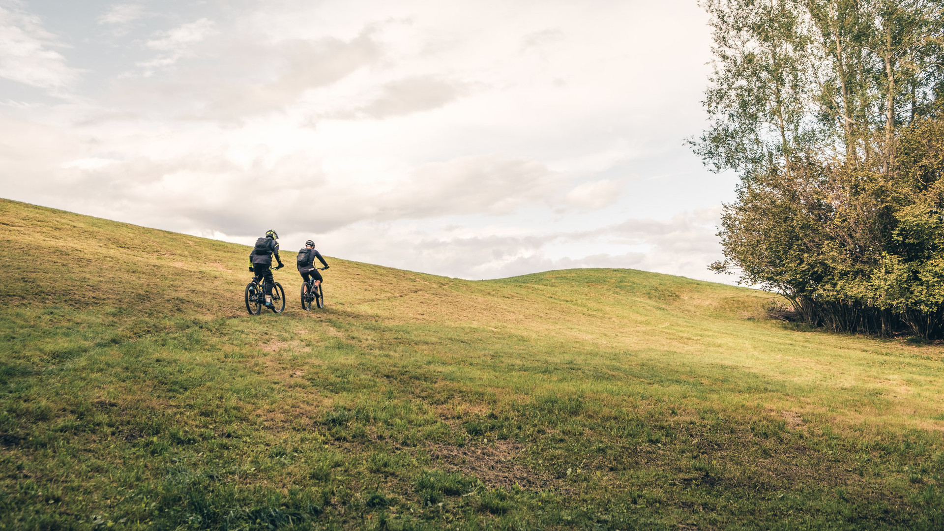 Ticino Trailbuilding-57.jpg