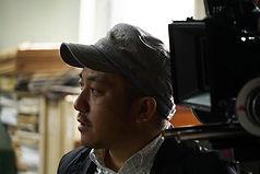SHIRAISHI_KAZUYA.jpg