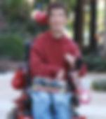 2018_ゲスト_「パーフェクト・レボリューション」_熊篠慶彦さん.jpg