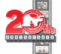 JW20th_logo_s.jpg