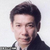 小林三四郎.jpg