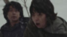 Akaiyuki-メイン5.jpg