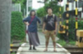 chinbotsu_main.jpg