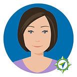 avatars-IF.jpg